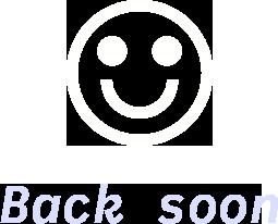 backsoon